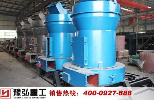 钾长石磨粉机|钾长石磨粉机|钾长石磨粉机价格