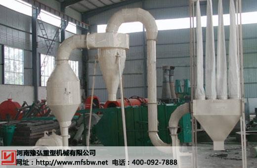 灰钙机|灰钙机|灰钙设备|灰钙机器