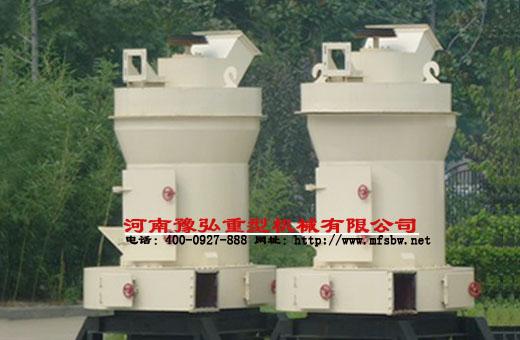 雷蒙磨粉机|雷蒙磨粉机|工业磨粉设备|雷蒙磨|新型磨粉机
