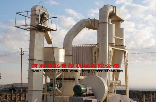 矿渣磨粉机|矿渣磨粉机|矿渣磨粉设备|矿渣磨粉设备价格